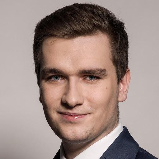 Mateusz Rumiński